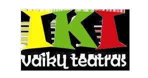 Teatras IKI